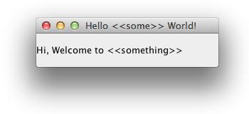 hello-some-world