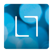LightTableIcon