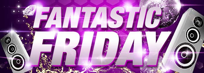 fantastic-friday