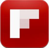FlipboardIcon