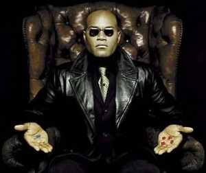 Morpheus-Red-or-Blue-Pill