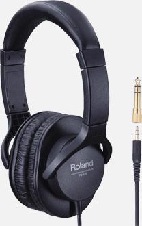 Roland-RH-5.jpg